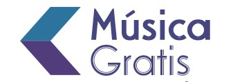 Música Gratis