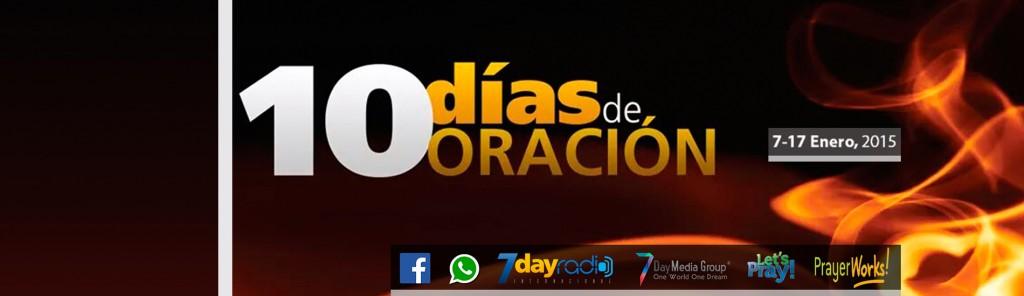 10_d_oracion
